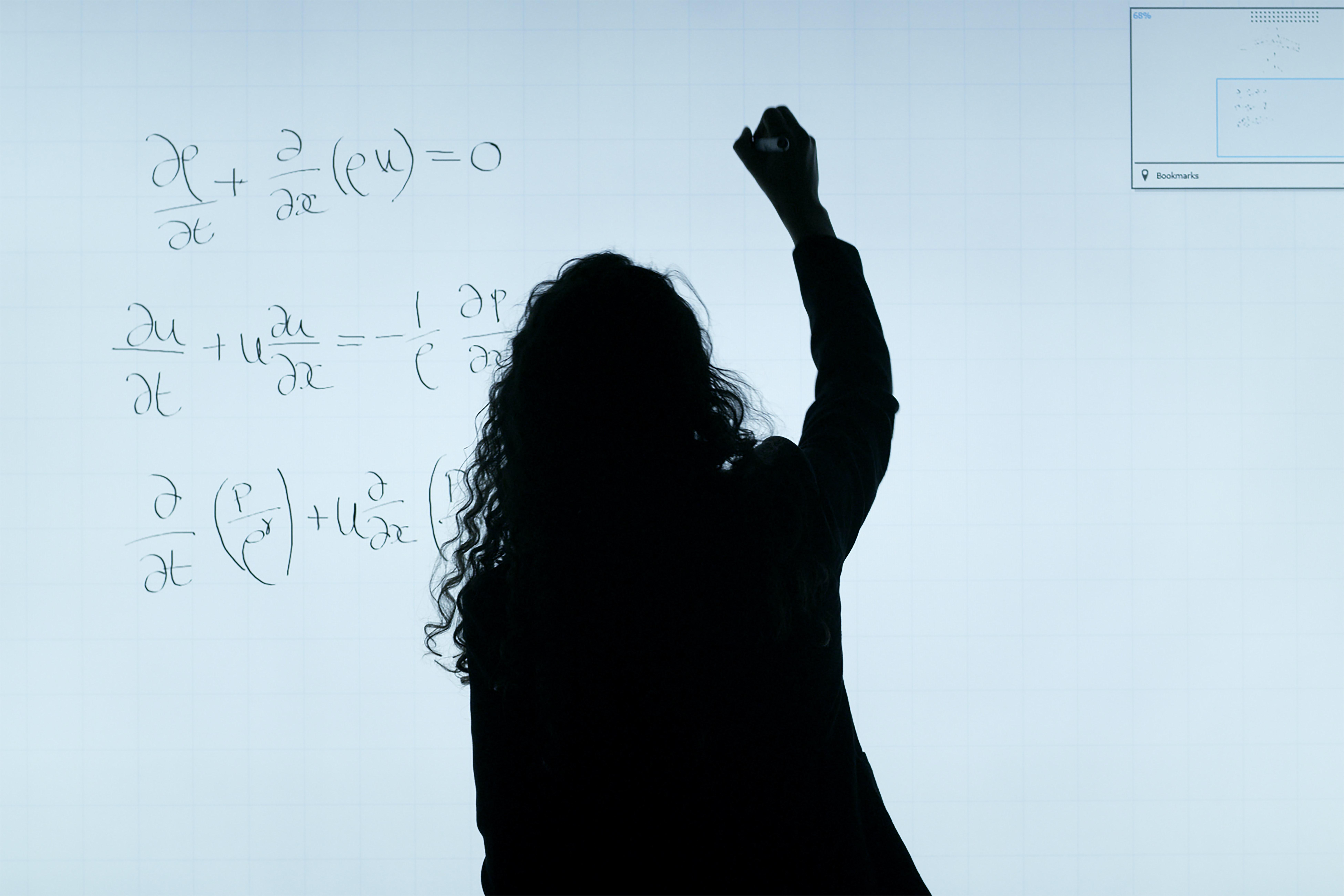 L'égalité s'attache à la norme, l'équité à la singularité…